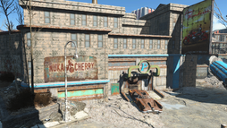 FO4 Kendall Parking.png