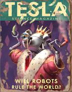 FO4 Tesla01