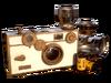 FO76 Atomic Shop - White crocodile camera paint.png