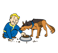 FO76 Good Doggy.png