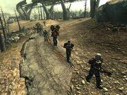 Fallout3 BrokenSteel WaterCaravan MDPL MRS01 ThX