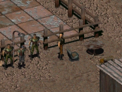 Fo1 Saul.png