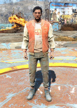 Fo4 Nuka-World Geyser Jacket and Jeans.png