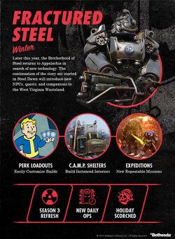Fractured Steel.jpg