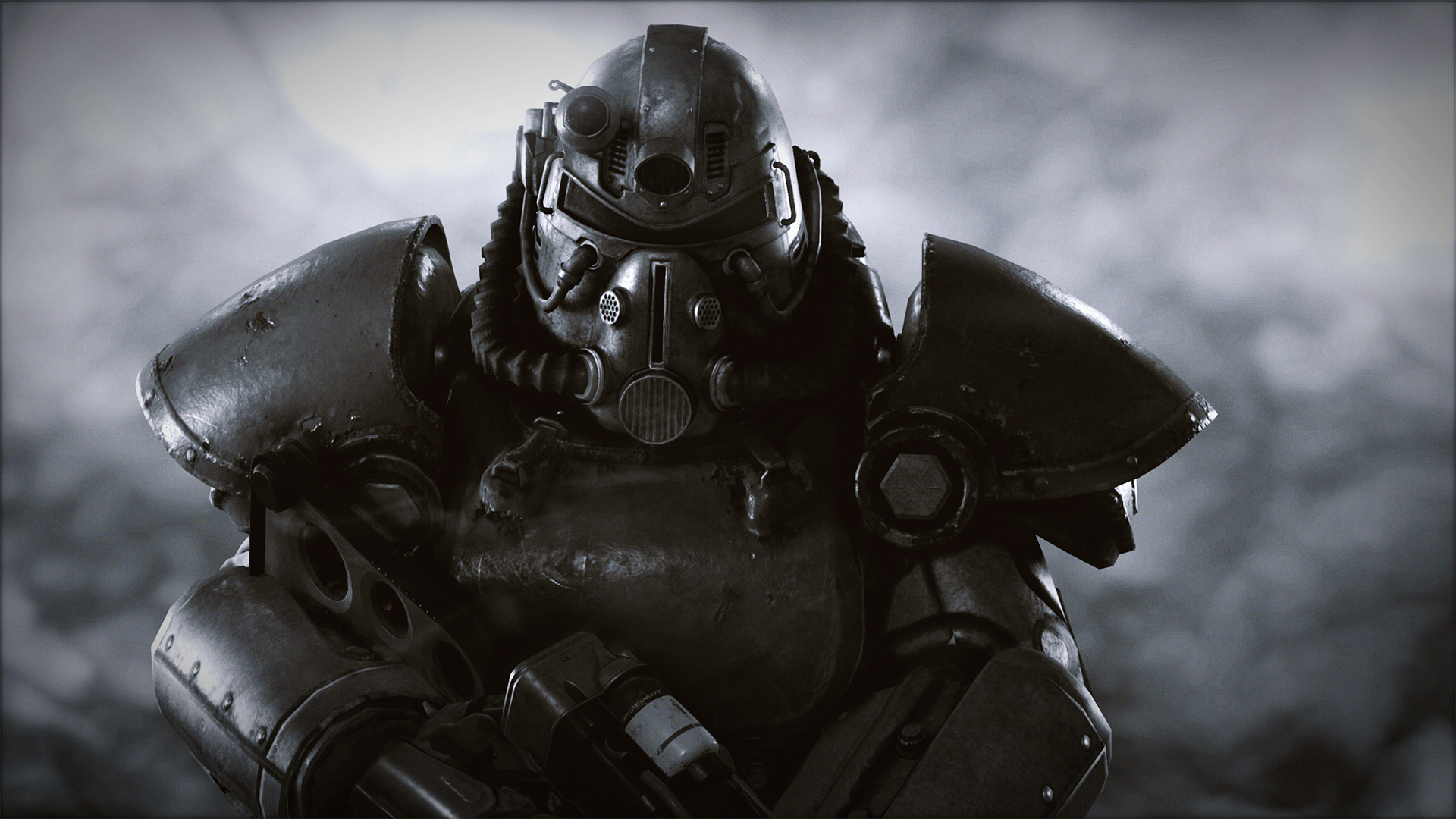 Fallout中文維基