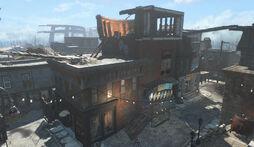 QuincyLiquors-Fallout4.jpg