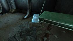 Seagraves' incriminating letter.jpg