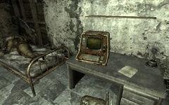 Sniper nest location.jpg