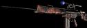 Tactics sniper rifle.png
