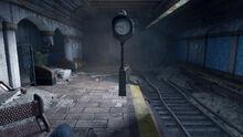 BostonAirportRuins-Subway-Fallout4
