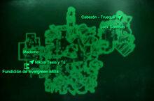 Esp Bazar de Evergreen Mills Mapa Loc.jpg