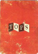 FNV-CE-PlayingCard-Tops
