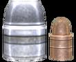 FNV 44 Magnum Bullet.png