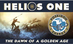 FNV Art Helios One The Dawn of a Golden Age.jpg