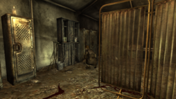 FNV Medical Mystery.png