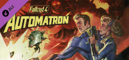 FO4AUT Automatron steam banner.jpg