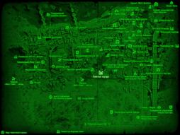 FO4 Лейтон тауэрс (карта мира).png