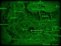 FO4 Резервуар Честнат-Хиллок (карта мира).png