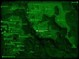 FO4 Руины бостонского аэропорта (карта мира).png