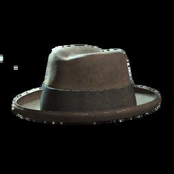FO4 Смятая шляпа П.png
