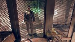 FO76WL Beckett in the jail.jpg