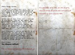 FO76 Message de la citoyenne vigilante à Carter.png