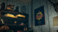 FO76 Room 2