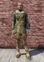 FO76 Scavanger Outfit.png