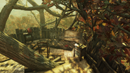 FO76 Scouting report (Treehouse)