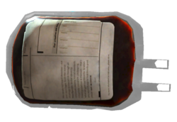 Fallout4 Blood pack.png