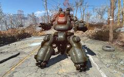 Fo4 sentry bot Gus.jpg