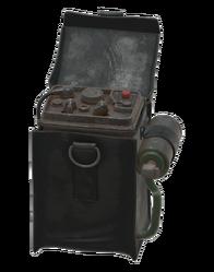 Phantom device.png