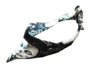 Skull bandana.png