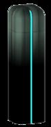 Enclave Base Generator