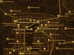 FNV WMAP Freeside.png