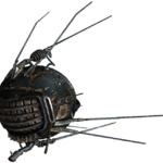 FO3OutcastEyebot.png