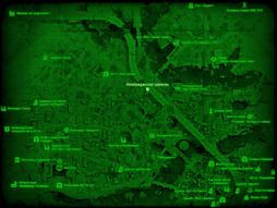 FO4 Кембриджская церковь (карта мира).png
