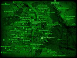 FO4 Отель «Харбормастер» (карта мира).png