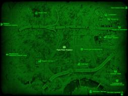 FO4 Парк Роки-Нэрроуз (карта мира).png