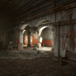 FO4 College Square Station inside 5.png