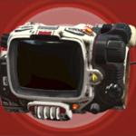 FO4 Creation Club - PipBoy Haida.png