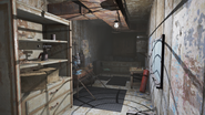 FO4 Rook Family House int 2