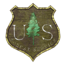 FO4 USForestServiceSign01.png