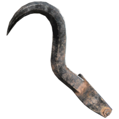 FO76 Meat hook.png