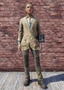 FO76 Patched Three Piece Suit.png