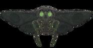 FO76 creature mothman 03