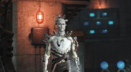 Fallout-4-far-harbor-dima-fate