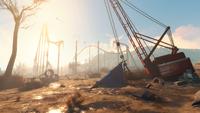 Fallout4 NukaWorld E3 04