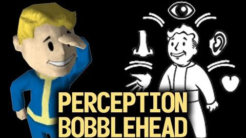 Fallout_3_Bobblehead_-Perception-