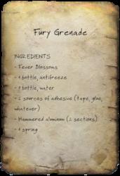 Fury grenade recipe.png